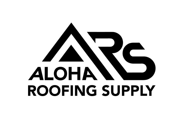Aloha Roofing Supply