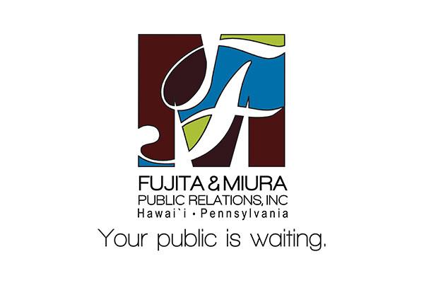 Fujita & Miura Public Relations
