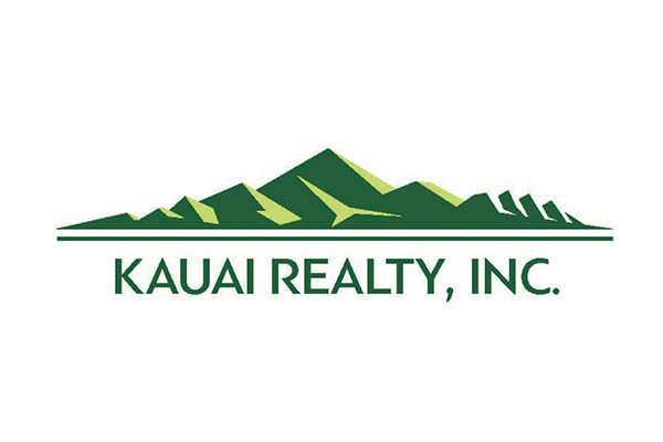 Kauai Realty logo