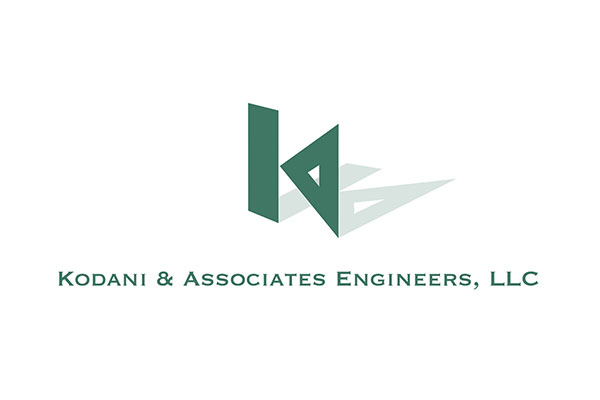 Kodani & Associates Engineers logo