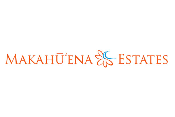 Makahuena Estates logo