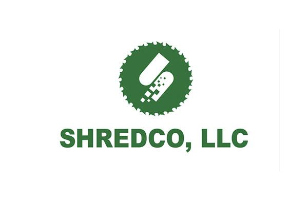 Shredco Logo